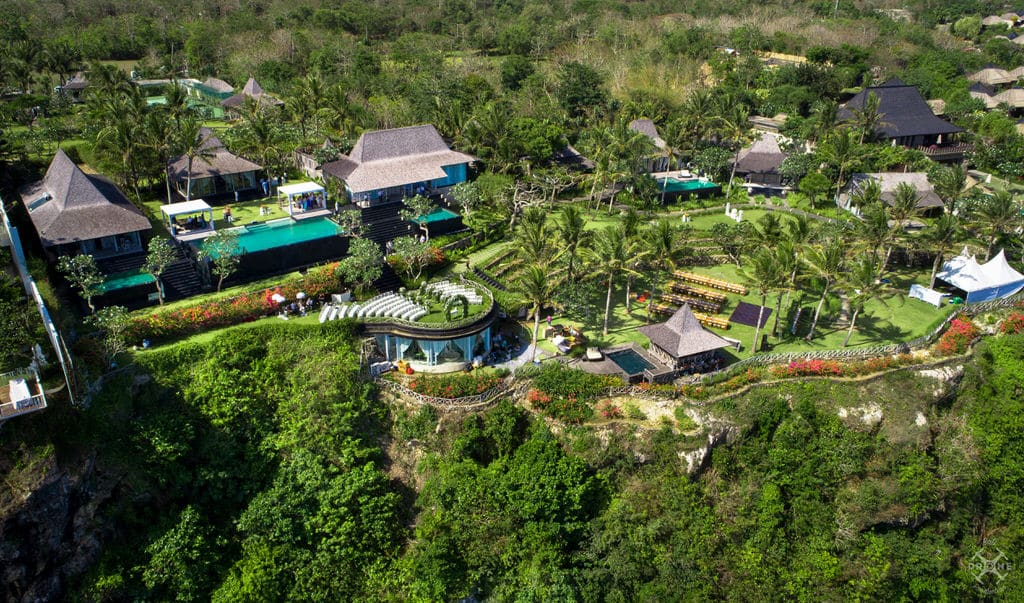 bali-drone-production_gallery_ 9